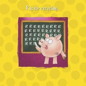 Pigs Rrrrrrs by FS Studio