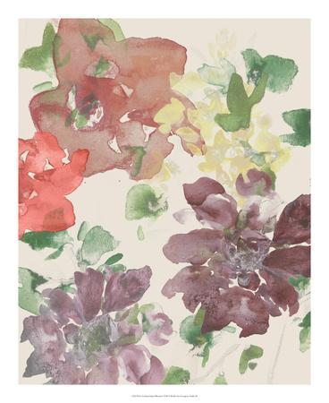 https://imgc.artprintimages.com/img/print/fuchsia-inked-blooms-i_u-l-f8hsjy0.jpg?p=0