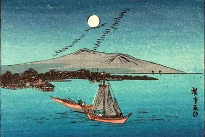 https://imgc.artprintimages.com/img/print/fukeiga-between-1900-and-1940-1797-1858_u-l-puue0h0.jpg?p=0