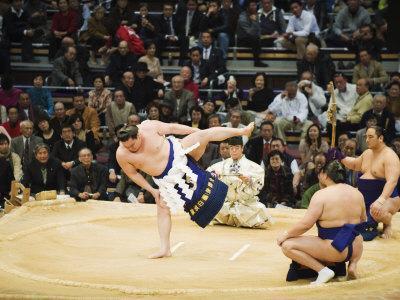 https://imgc.artprintimages.com/img/print/fukuoka-sumo-competition-entering-the-ring-ceremony-kyushu-basho-fukuoka-city-kyushu-japan_u-l-p9fd6q0.jpg?p=0