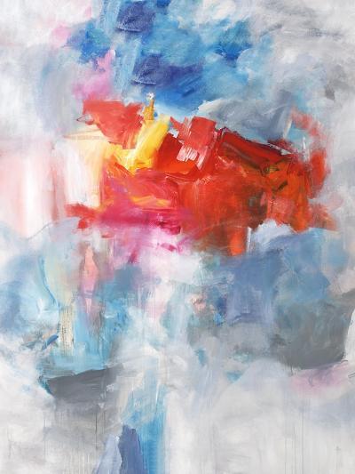 Fulfillment-Jodi Maas-Giclee Print