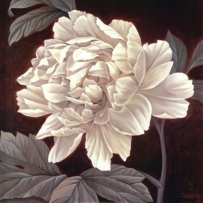 Full Bloom I-Keith Mallett-Art Print