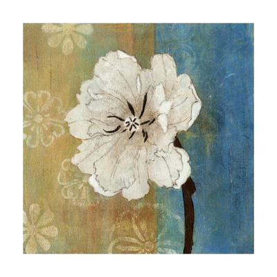 https://imgc.artprintimages.com/img/print/full-bloom-ii_u-l-pssueb0.jpg?p=0