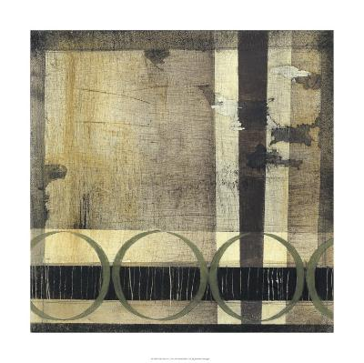 Full Circle II-Jennifer Goldberger-Limited Edition