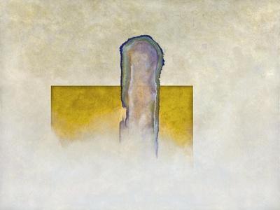 https://imgc.artprintimages.com/img/print/full-extent-of-knowledge-2010_u-l-pjgiro0.jpg?p=0