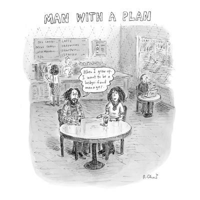 https://imgc.artprintimages.com/img/print/full-grown-slacker-in-coffee-shop-says-when-i-grow-up-i-want-to-be-a-he-new-yorker-cartoon_u-l-pgqpwg0.jpg?p=0