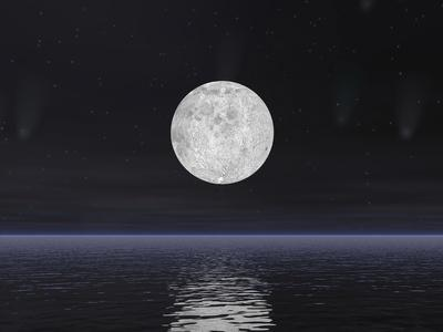 https://imgc.artprintimages.com/img/print/full-moon-on-a-dark-night-with-stars-and-comets-over-the-ocean_u-l-po64me0.jpg?p=0