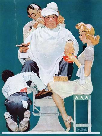 https://imgc.artprintimages.com/img/print/full-treatment-may-18-1940_u-l-pc711s0.jpg?p=0