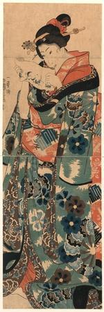 https://imgc.artprintimages.com/img/print/fumi-yomu-musume_u-l-puuec80.jpg?p=0