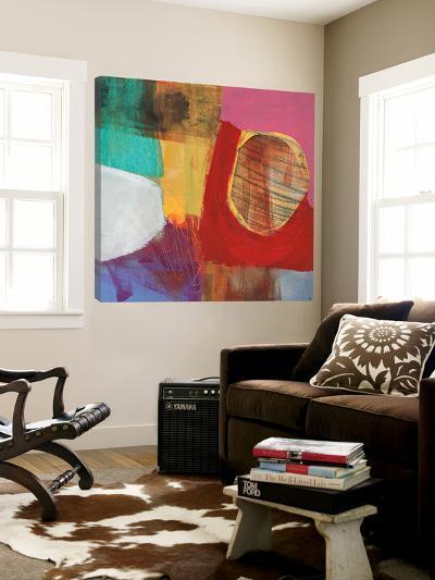 Fun Colors II-Jane Davies-Loft Art