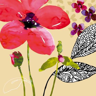 https://imgc.artprintimages.com/img/print/fun-flowers-i_u-l-f5jr570.jpg?p=0