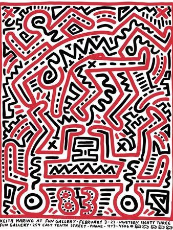 https://imgc.artprintimages.com/img/print/fun-gallery-exhibition-1983_u-l-q1bjz1t0.jpg?p=0