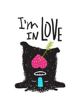 https://imgc.artprintimages.com/img/print/fun-monster-in-love-happy-upside-down-cartoon-for-kids-happy-funny-little-monster-loving-for-child_u-l-q1angkn0.jpg?artPerspective=n