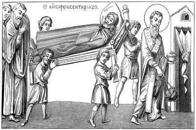 https://imgc.artprintimages.com/img/print/funeral-in-st-cesaire-9th-century_u-l-ptkmrp0.jpg?p=0
