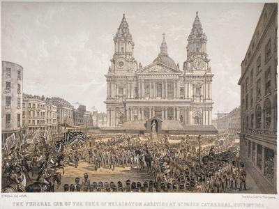 https://imgc.artprintimages.com/img/print/funeral-of-the-duke-of-wellington-st-paul-s-cathedral-city-of-london-18-november-1852_u-l-ptn0md0.jpg?p=0