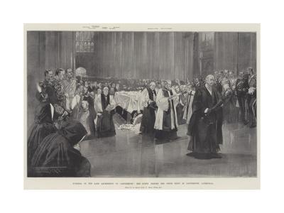 https://imgc.artprintimages.com/img/print/funeral-of-the-late-archbishop-of-canterbury_u-l-putrut0.jpg?p=0