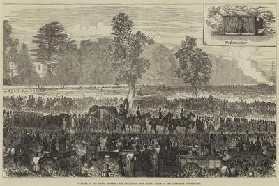 https://imgc.artprintimages.com/img/print/funeral-of-the-prince-imperial-the-procession-from-camden-place-to-the-church-at-chiselhurst_u-l-pv1hzk0.jpg?p=0