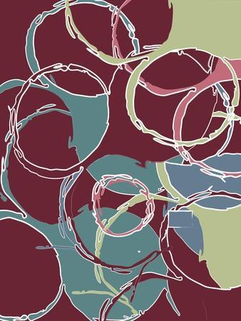 https://imgc.artprintimages.com/img/print/funky-circles-ii_u-l-pyl2350.jpg?p=0