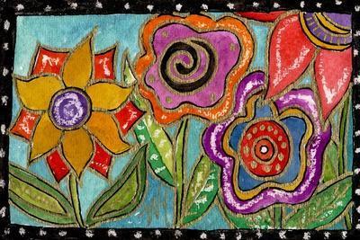 https://imgc.artprintimages.com/img/print/funky-flower-garden_u-l-q12vowh0.jpg?p=0