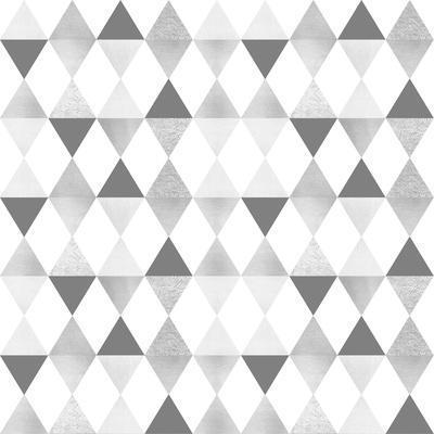 https://imgc.artprintimages.com/img/print/funky-triangles-light-grey-silver_u-l-f9e9qw0.jpg?p=0