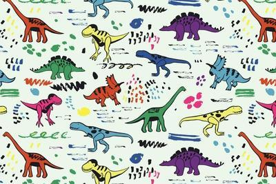 https://imgc.artprintimages.com/img/print/funny-dinosaurs-graphic-color-vector-pattern_u-l-q1am6ez0.jpg?p=0