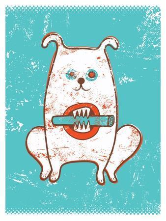 https://imgc.artprintimages.com/img/print/funny-dog-with-stick_u-l-q1bzlsp0.jpg?p=0