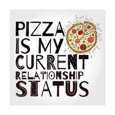 https://imgc.artprintimages.com/img/print/funny-pizza-poster-doodle-style-vector_u-l-q11q5o60.jpg?p=0