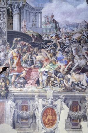 https://imgc.artprintimages.com/img/print/furio-camillo-abolishing-gold-weighing-between-gauls-and-romans_u-l-ppzli90.jpg?p=0
