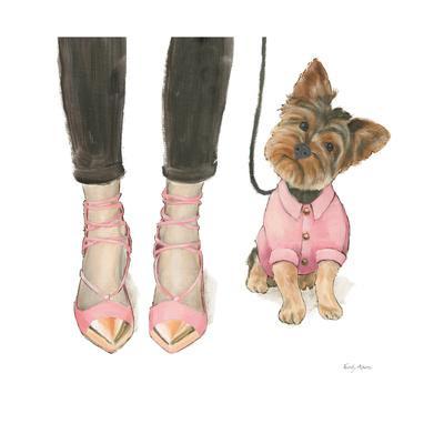 https://imgc.artprintimages.com/img/print/furry-fashion-friends-iii_u-l-q1bjfet0.jpg?p=0