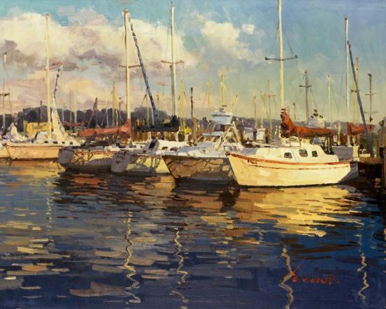 furtesen-boats-on-glassy-harbor