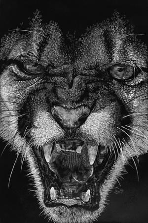 https://imgc.artprintimages.com/img/print/fury_u-l-pykakp0.jpg?p=0