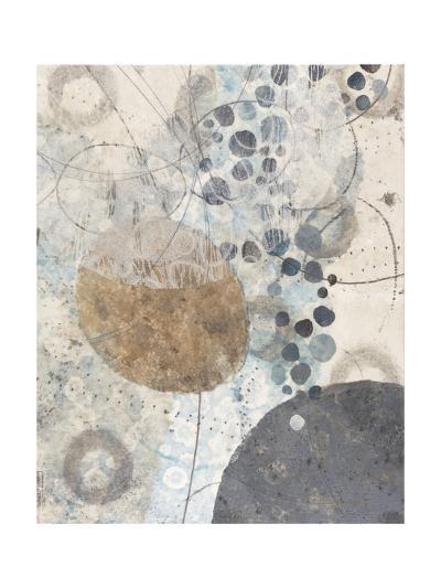 Fusa 4-David Owen Hastings-Premium Giclee Print