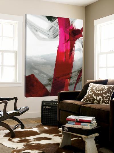 Fuschia I-PI Galerie-Loft Art