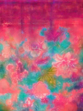 https://imgc.artprintimages.com/img/print/fushia-electrica_u-l-q1aubhx0.jpg?p=0