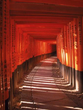 https://imgc.artprintimages.com/img/print/fushimi-inari-taisha-shrine-japan_u-l-pxyppz0.jpg?p=0