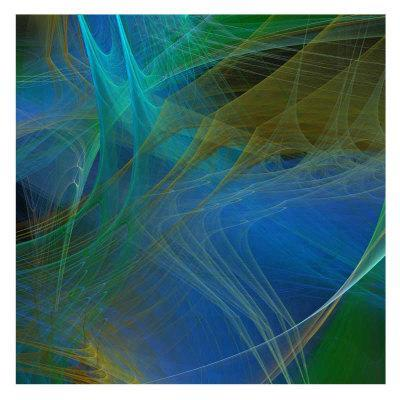 https://imgc.artprintimages.com/img/print/fusion-ii_u-l-f3s7q50.jpg?p=0