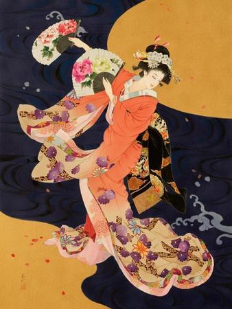 https://imgc.artprintimages.com/img/print/futatsu-ogi_u-l-q11txzi0.jpg?p=0