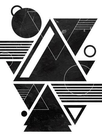 https://imgc.artprintimages.com/img/print/future-landscape_u-l-q1bqsrh0.jpg?p=0