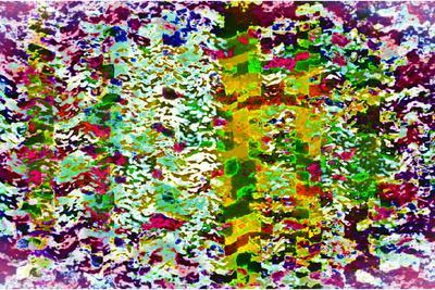 https://imgc.artprintimages.com/img/print/future-tech-0290_u-l-q10401r0.jpg?p=0