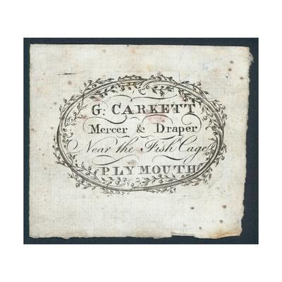 https://imgc.artprintimages.com/img/print/g-carkett-mercer-and-draper-trade-card_u-l-pk2e7e0.jpg?artPerspective=n