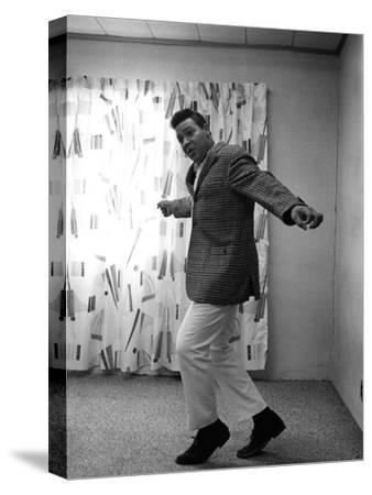 Chubby Checker - 1960