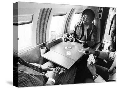 James Brown - 1975