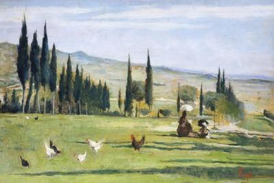 https://imgc.artprintimages.com/img/print/gabbro-landscape_u-l-ppq6ql0.jpg?p=0