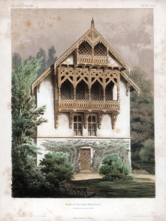 https://imgc.artprintimages.com/img/print/gable-on-a-residential-building-schonhausen-near-berlin-germany-c1850_u-l-ptetnc0.jpg?p=0