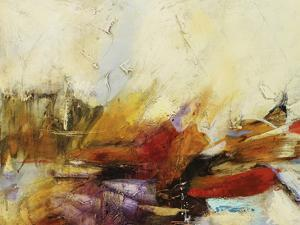 Feteen II by Gabriela Villarreal