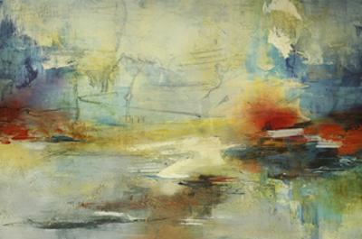 Invierno by Gabriela Villarreal