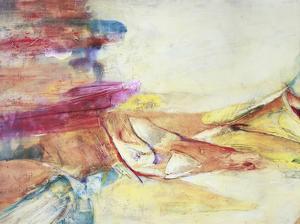 Soledad II by Gabriela Villarreal