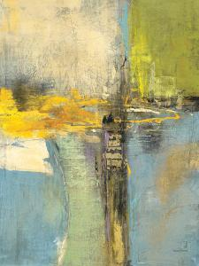 Century Light 1 by Gabriella Villarreal