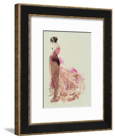 Gabriella-Louise Nisbet-Framed Giclee Print