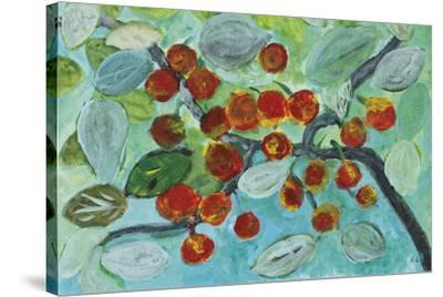 Bright Fruit